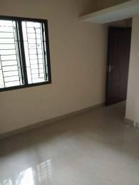 723 sqft, 2 bhk Apartment in Builder Project Perambur, Chennai at Rs. 23.5000 Lacs