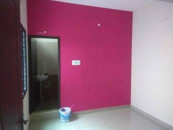 826 sqft, 2 bhk Apartment in Builder Project Perambur, Chennai at Rs. 26.8400 Lacs