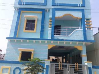 1350 sqft, 3 bhk BuilderFloor in VRR Enclave Dammaiguda, Hyderabad at Rs. 52.0000 Lacs