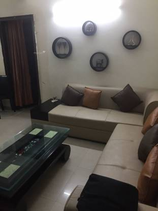 1550 sqft, 3 bhk Apartment in V3s Indralok Nyay Khand, Ghaziabad at Rs. 85.0000 Lacs