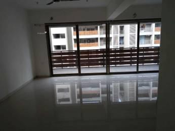 2070 sqft, 3 bhk Apartment in Skye Skye Luxuria Mahalakshmi Nagar, Indore at Rs. 30000