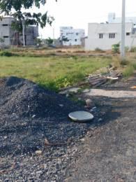 2400 sqft, Plot in Builder Project Dhanalakshmi Puram, Nellore at Rs. 21.6645 Lacs