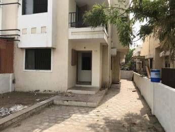 1800 sqft, 4 bhk IndependentHouse in Builder Jaldhara Bunglows 1 Bopal, Ahmedabad at Rs. 1.0500 Cr