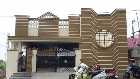 1600 sqft, 2 bhk IndependentHouse in Builder Project Pannimadai, Coimbatore at Rs. 55.0000 Lacs
