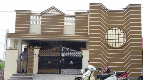 1600 sqft, 2 bhk Villa in Builder Project Pannimadai, Coimbatore at Rs. 55.0000 Lacs