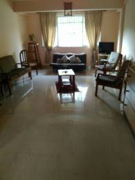 1119 sqft, 2 bhk Apartment in Builder Quadros Apartments Fatorda, Goa at Rs. 42.0000 Lacs