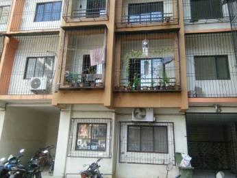 850 sqft, 2 bhk Apartment in Builder Project Boisar, Mumbai at Rs. 7000