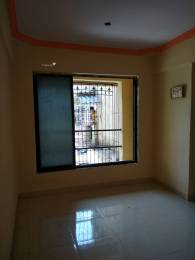 606 sqft, 1 bhk Apartment in Builder Riddi siddi heritage chs Mumbai Pune Highway, Mumbai at Rs. 45.0000 Lacs