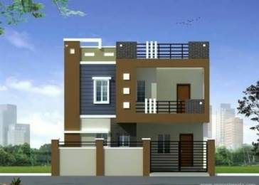 1300 sqft, 3 bhk IndependentHouse in Builder Project Guduvancheri, Chennai at Rs. 38.0000 Lacs