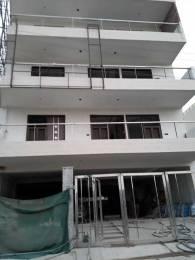 1600 sqft, 3 bhk Apartment in Builder Project PALAM VIHAR, Gurgaon at Rs. 70.0000 Lacs