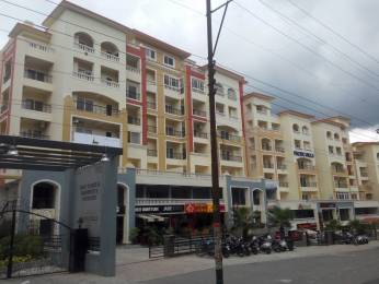 1680 sqft, 3 bhk Apartment in Builder pacific hills Rajpur Road, Dehradun at Rs. 75.0000 Lacs