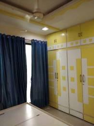 700 sqft, 1 bhk Apartment in Builder Project Nerul, Mumbai at Rs. 25000