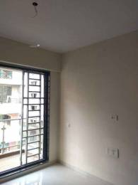 600 sqft, 1 bhk Apartment in Builder Project Seawoods, Mumbai at Rs. 15000