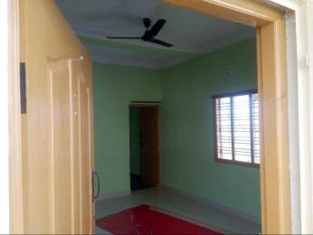 1200 sqft, 2 bhk BuilderFloor in Builder Project Padmeshwari Nagar, Bangalore at Rs. 9000