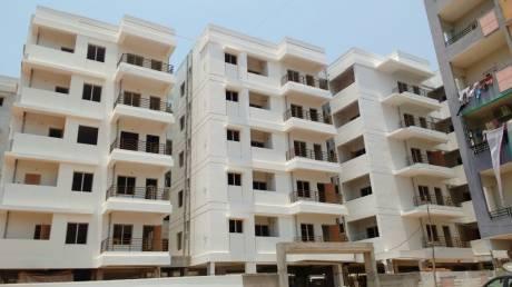 1350 sqft, 3 bhk Apartment in Reputed Maha Pushkar Pothinamallayya Palem, Visakhapatnam at Rs. 44.5500 Lacs