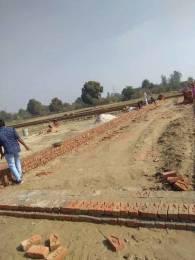 1000 sqft, Plot in Builder Project Nawabganj, Kanpur at Rs. 18.0000 Lacs