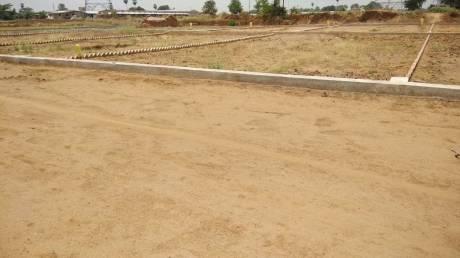 1250 sqft, Plot in Builder Shine green Durgapur, Durgapur at Rs. 6.2625 Lacs