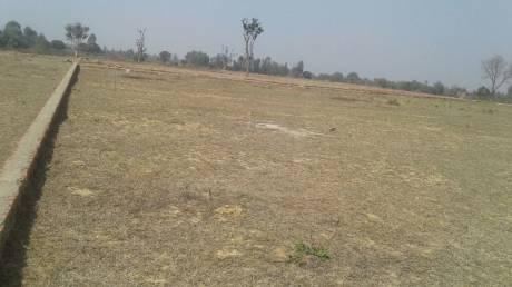 1000 sqft, Plot in Builder KOHINOOR ENCLAVE Tajganj, Agra at Rs. 7.5100 Lacs