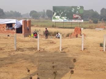 1000 sqft, Plot in Builder RAMANIYA Dohra Road, Bareilly at Rs. 4.0100 Lacs
