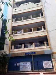 4300 sqft, 5 bhk BuilderFloor in Builder Project Ameerpet, Hyderabad at Rs. 1.8000 Lacs