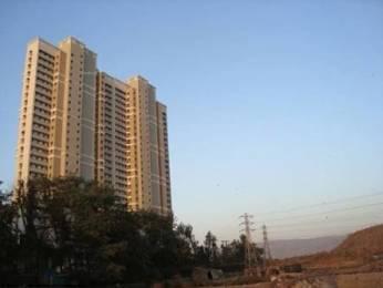 650 sqft, 1 bhk Apartment in Kalpataru Kamdhenu Mulund East, Mumbai at Rs. 30000