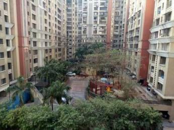 1560 sqft, 3 bhk Apartment in Builder Project Ghatkopar East, Mumbai at Rs. 0.0100 Cr