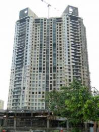 900 sqft, 2 bhk Apartment in Neelam Senroof Nahur East, Mumbai at Rs. 1.8100 Cr