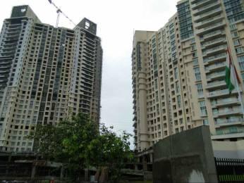 900 sqft, 2 bhk Apartment in Neelam Senroof Nahur East, Mumbai at Rs. 1.8100 Cr