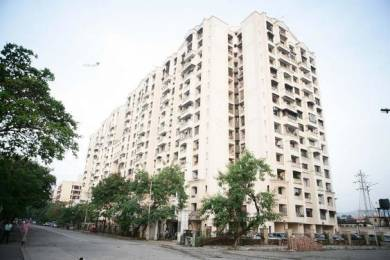 600 sqft, 1 bhk Apartment in Neelam Neelam Nagar Mulund East, Mumbai at Rs. 1.0000 Cr