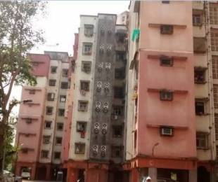 550 sqft, 1 bhk Apartment in Manan Shree Sai Usha Complex Bhandup West, Mumbai at Rs. 95.0000 Lacs