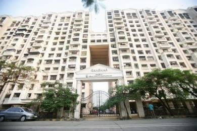 950 sqft, 2 bhk Apartment in Neelam Neelam Nagar Mulund East, Mumbai at Rs. 2.2500 Cr