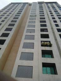 950 sqft, 2 bhk Apartment in Poddar Balaji Heights Bhandup West, Mumbai at Rs. 1.2000 Cr