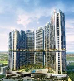 1000 sqft, 2 bhk Apartment in L&T Crescent Bay Parel, Mumbai at Rs. 75000