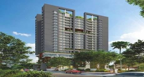 820 sqft, 2 bhk Apartment in Ceear Primo Bhandup West, Mumbai at Rs. 1.6200 Cr