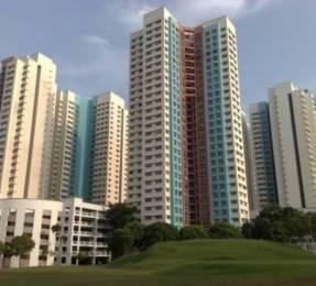 850 sqft, 2 bhk Apartment in Lodha Casa Bella Gold Dombivali, Mumbai at Rs. 12000
