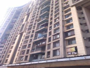 1050 sqft, 1 bhk Apartment in Neptune Group Neptune Living Point Bhandup West, Mumbai at Rs. 1.7000 Cr