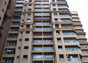 930 sqft, 2 bhk Apartment in AP Panchavati B Powai, Mumbai at Rs. 52000