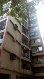 800 sqft, 2 bhk Apartment in Builder Project Mulund East, Mumbai at Rs. 40000