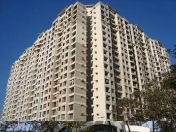 876 sqft, 2 bhk Apartment in Rajesh Raj Legacy Vikhroli, Mumbai at Rs. 48000