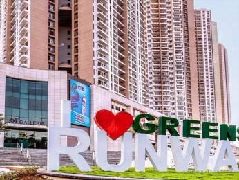 1690 sqft, 3 bhk Apartment in Runwal Greens Mulund West, Mumbai at Rs. 54000