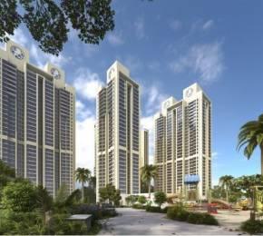 650 sqft, 1 bhk Apartment in Nirmal Turquoise Mulund West, Mumbai at Rs. 30000