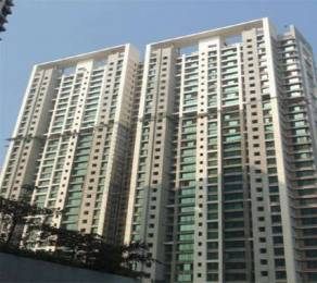 1624 sqft, 3 bhk Apartment in Mahindra Splendour Bhandup West, Mumbai at Rs. 65000