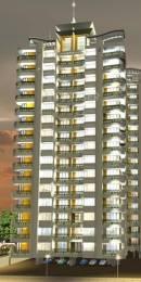 1315 sqft, 3 bhk Apartment in Kavya Dev Darshan Bhandup West, Mumbai at Rs. 45000