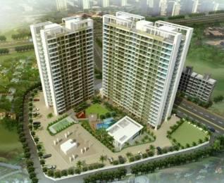 650 sqft, 1 bhk Apartment in Mayuresh Residency Bhandup West, Mumbai at Rs. 25000