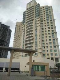 1090 sqft, 2 bhk Apartment in Neelam Senroof Nahur East, Mumbai at Rs. 1.7000 Cr
