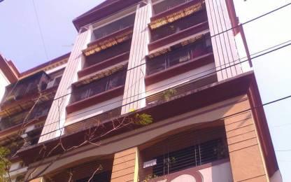 844 sqft, 2 bhk Apartment in Kumar Mulund Kumar CHS Mulund East, Mumbai at Rs. 1.6500 Cr