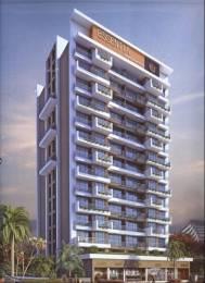 1180 sqft, 2 bhk Apartment in Shagun Essentia Ulwe, Mumbai at Rs. 87.9000 Lacs
