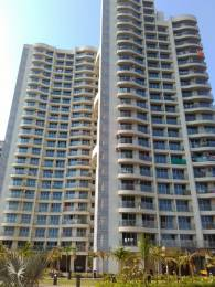 905 sqft, 2 bhk Apartment in Rajesh Raj Splendour Vikhroli, Mumbai at Rs. 2.1000 Cr
