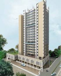 895 sqft, 2 bhk Apartment in Accel Belvedere Bhandup West, Mumbai at Rs. 1.4000 Cr
