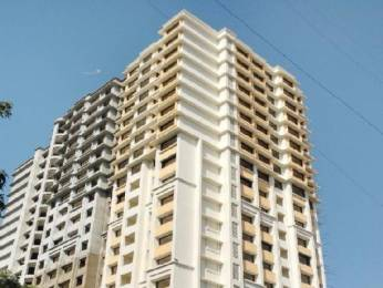 850 sqft, 2 bhk Apartment in Mahadev Samarth Garden Bhandup West, Mumbai at Rs. 1.4000 Cr